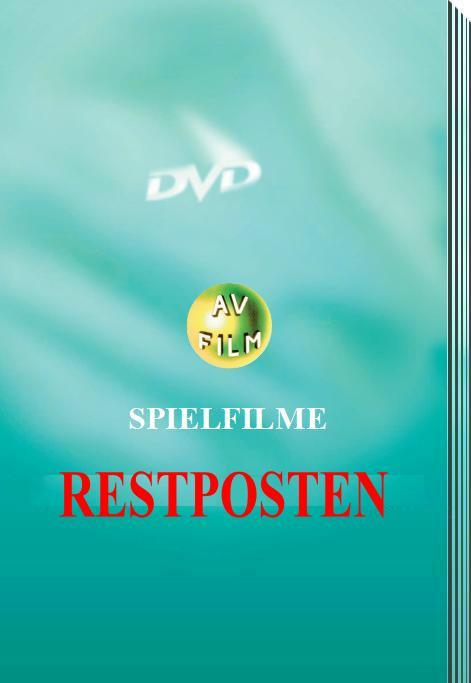 https://www.av-film.de/Katalog/Sonderkatalog_Spielfilme_2012.pdf