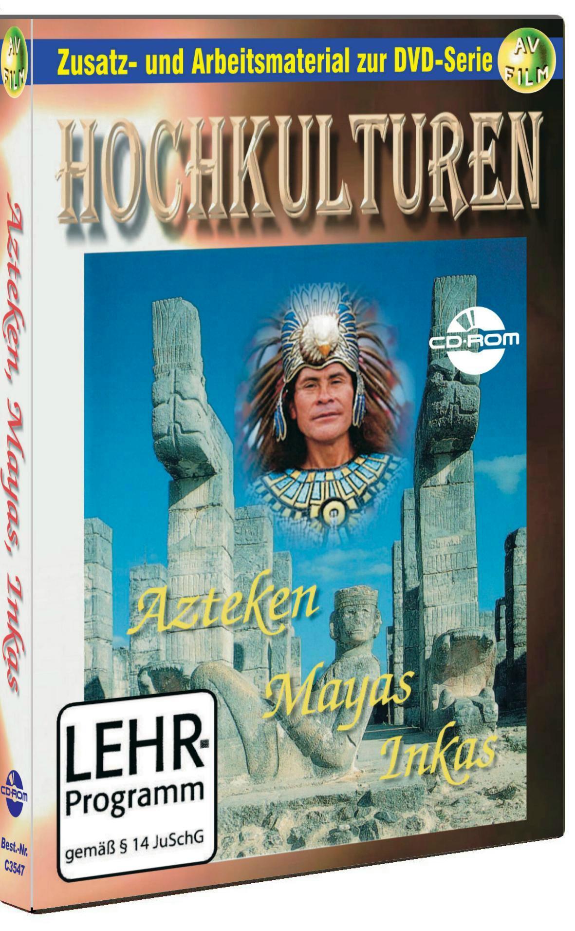 Kinder Brockhaus Maya Inka Azteken Download Image collections ...
