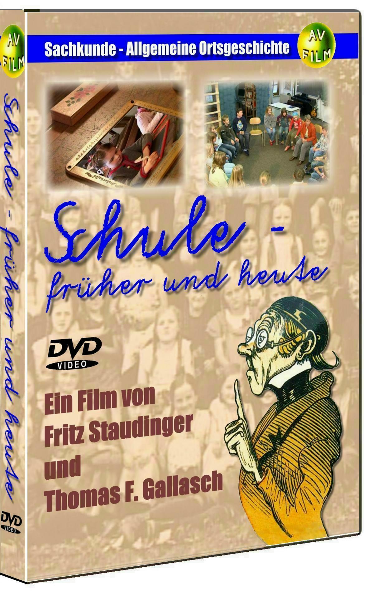 AV-FILM online